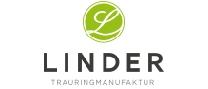 Lindner Trauringmanufaktur