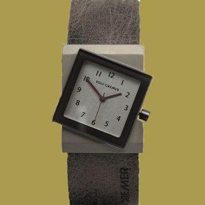 Rolf Cremer Uhren