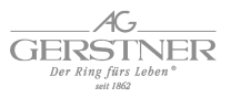Gerstner Trauring Collection